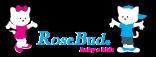 Loja virtual RoseBud-Loja virtual RoseBud